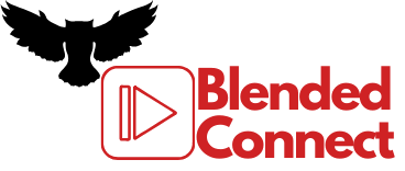 Blended Connect
