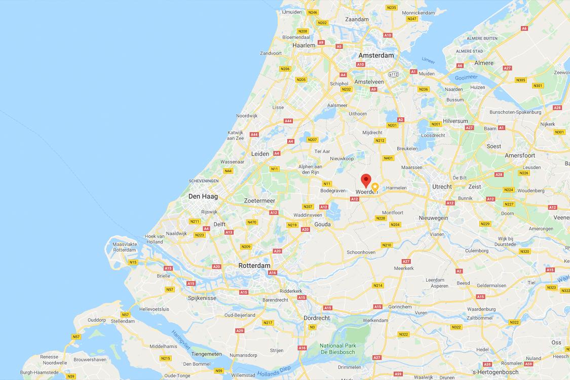 https://mluwrm0uc0jv.i.optimole.com/k7WnSnM-Xf6ocM1Q/w:1125/h:750/q:auto/https://www.blendedconnect.nl/wp-content/uploads/2020/06/map.png
