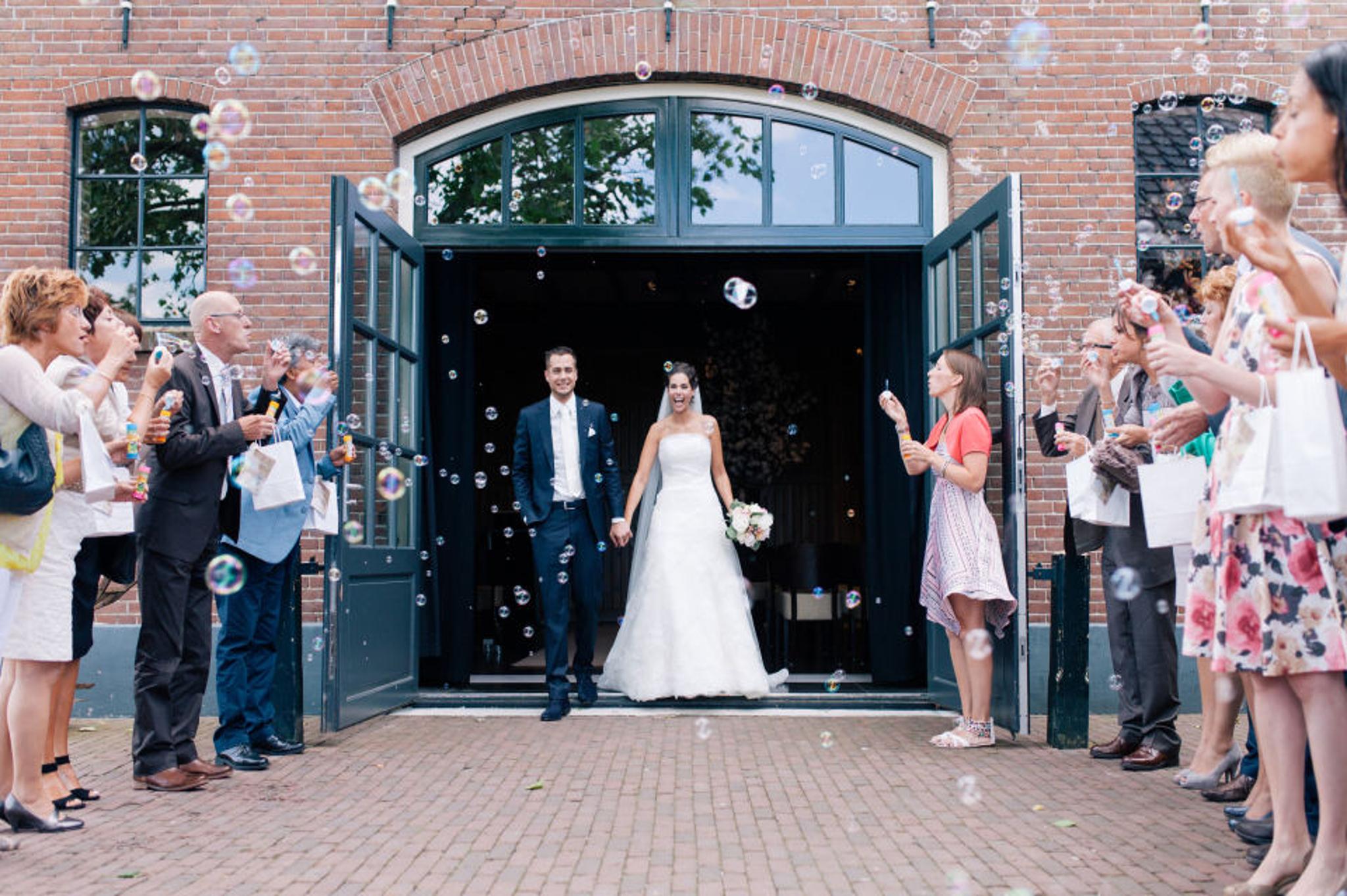 http://www.blendedconnect.nl/wp-content/uploads/2020/10/mereveld-bruidspaar-voor-.jpg