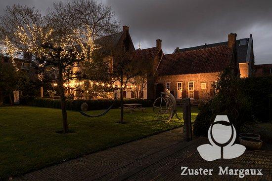 https://blendedconnect.nl/wp-content/uploads/2020/12/zuster-margaux.jpg
